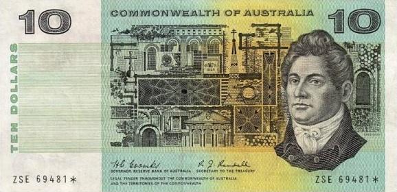 Australia_10dollar_note_1968